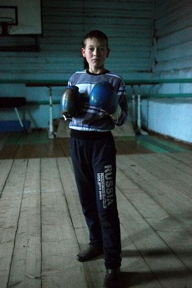 ponomarev_school-mariy-el_02