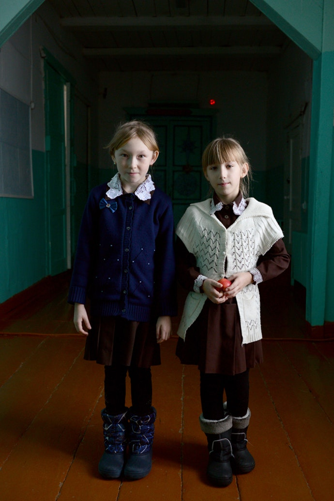 ponomarev_school-mariy-el_07