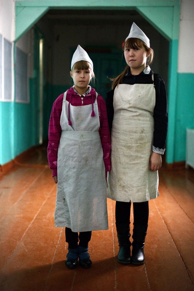 ponomarev_school-mariy-el_08