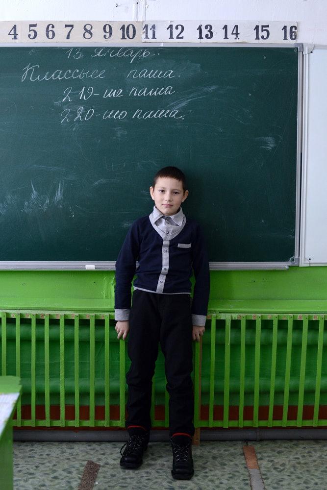 ponomarev_school-mariy-el_13