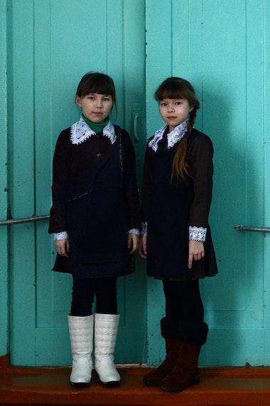 ponomarev_school-mariy-el_14