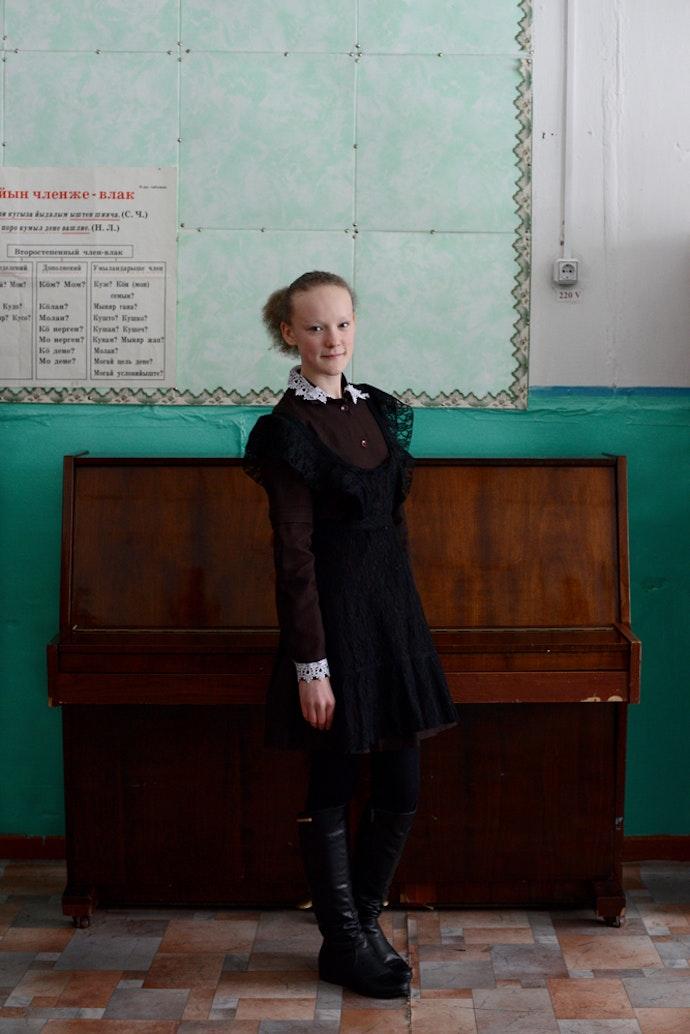 ponomarev_school-mariy-el_15