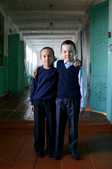 ponomarev_school-mariy-el_16