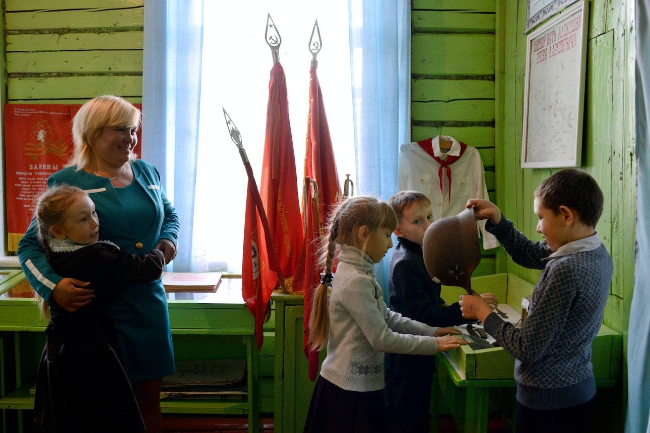 ponomarev_school-mariy-el_17