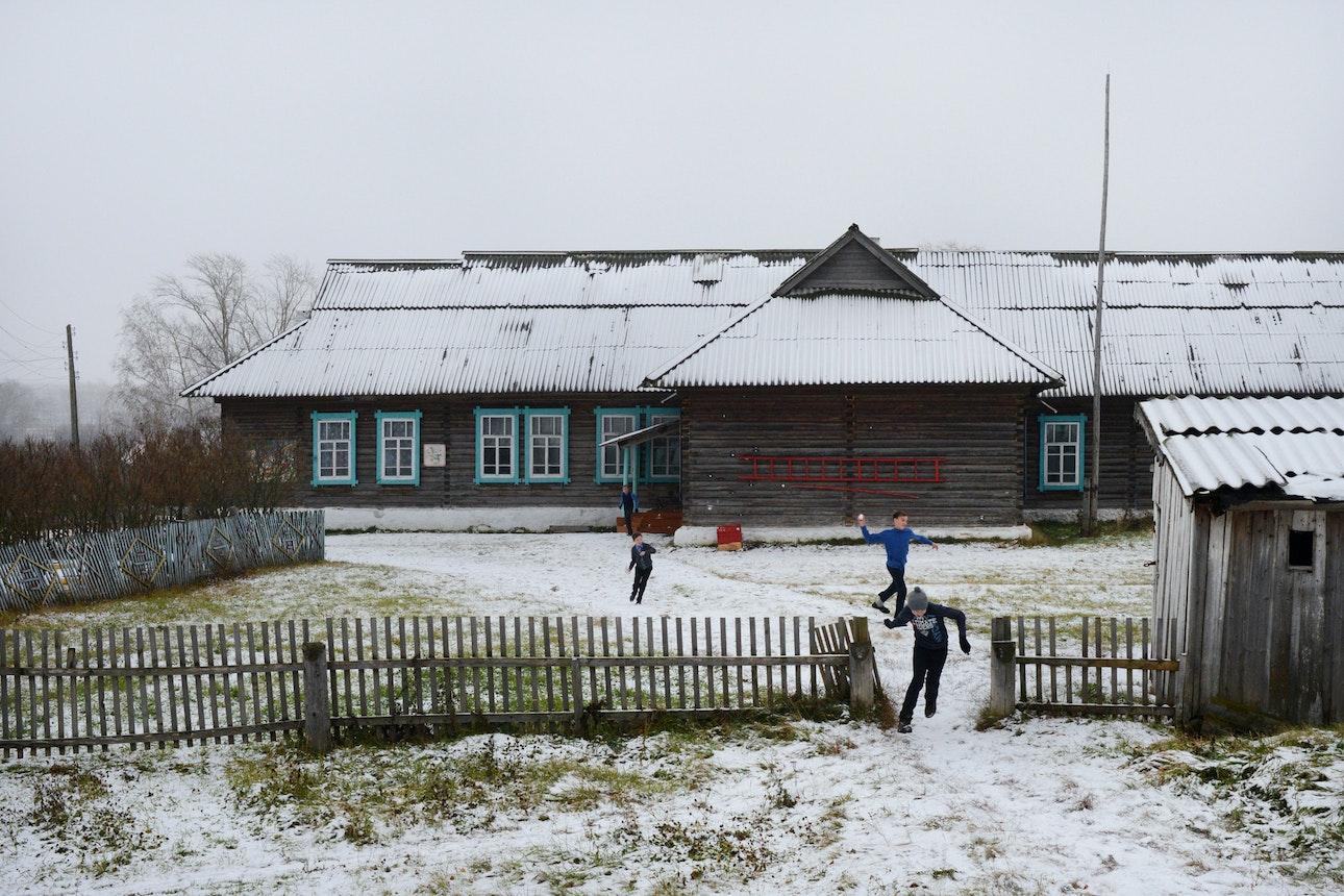ponomarev_school-mariy-el_18