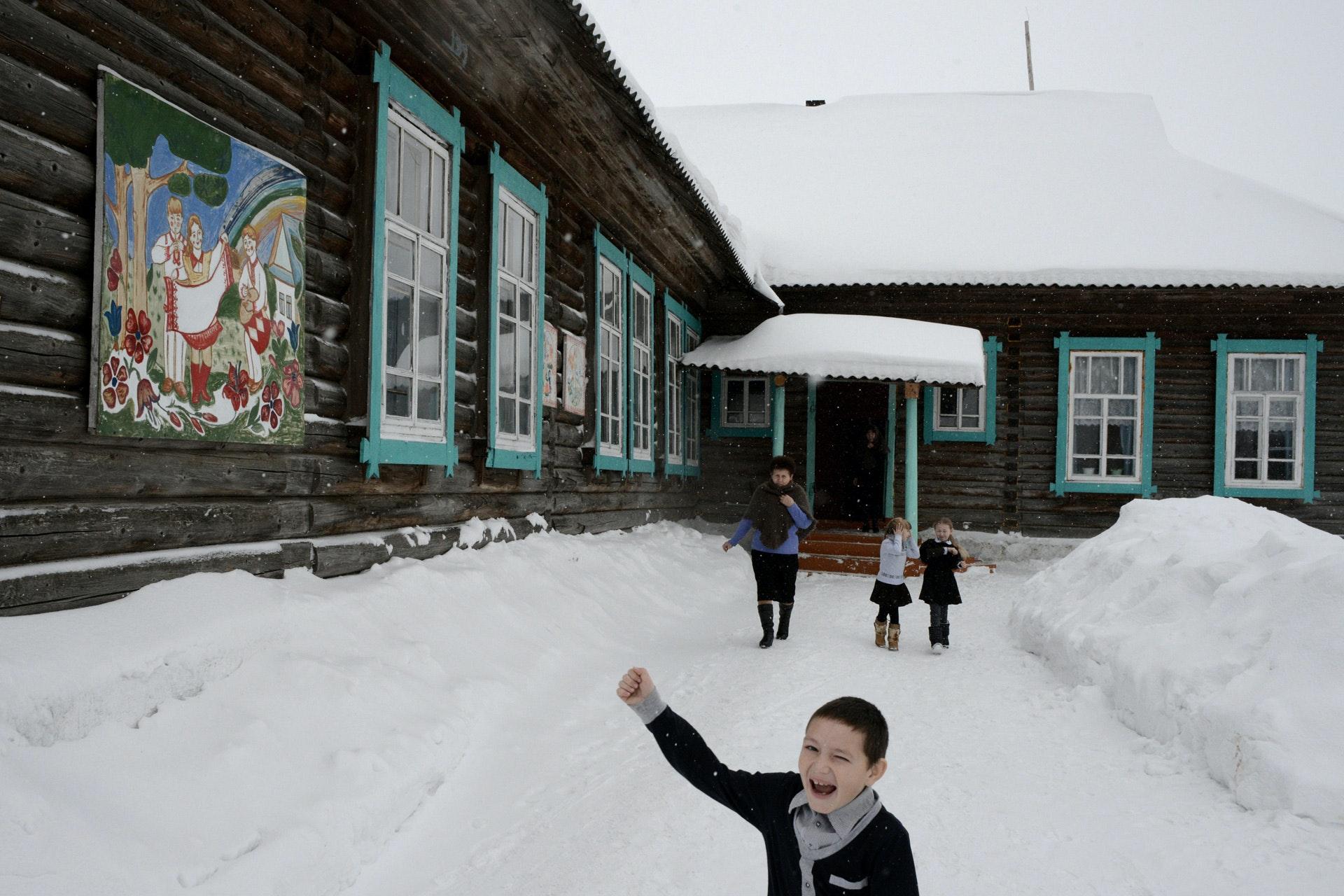 ponomarev_school-mariy-el_19