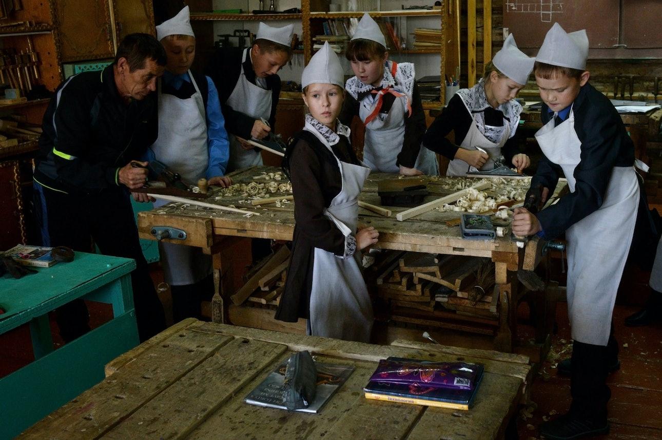 ponomarev_school-mariy-el_26