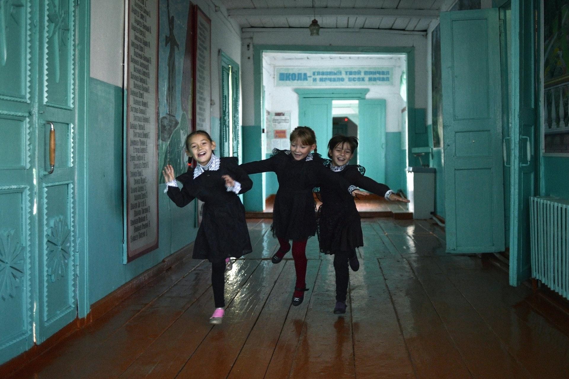ponomarev_school-mariy-el_27
