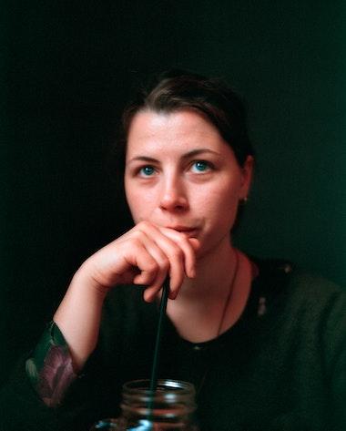portfolio_kotryna-ula-kiliulyte_12