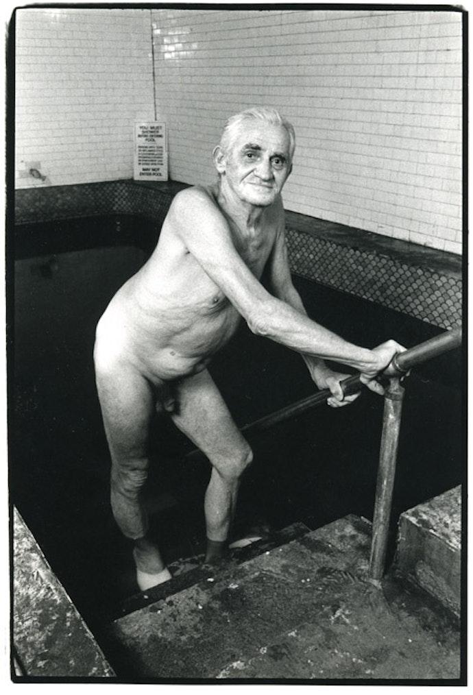 sidney_weiner-10th_street_baths-by-harvey-wang