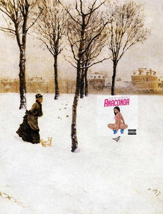 album-art_05