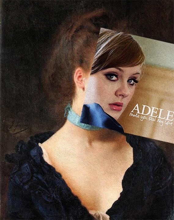 album-art_10