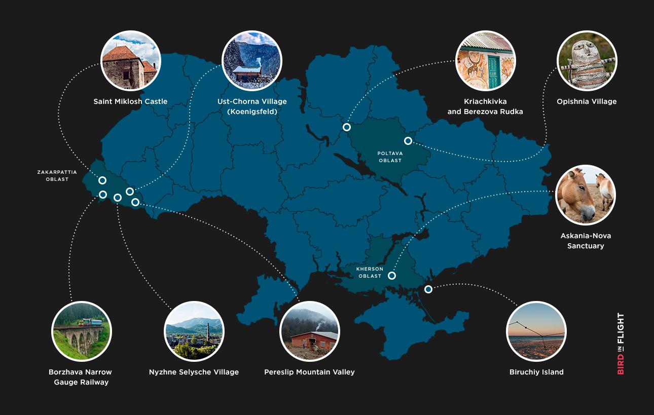 bif_ukrainer_map_en