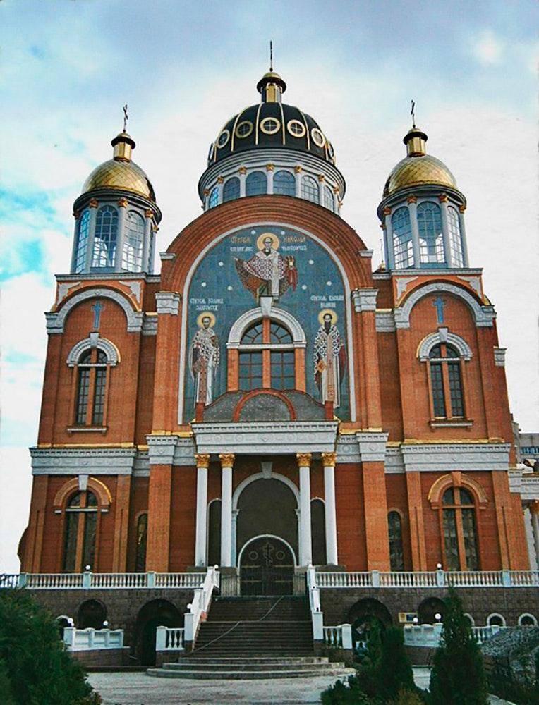 church_01