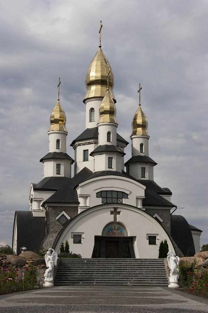 church_05