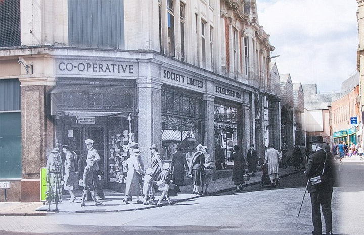 colchester-then-and-now_01