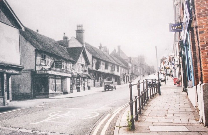 colchester-then-and-now_02