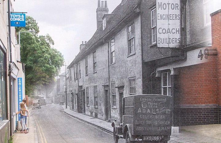 colchester-then-and-now_04
