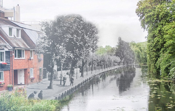 colchester-then-and-now_05