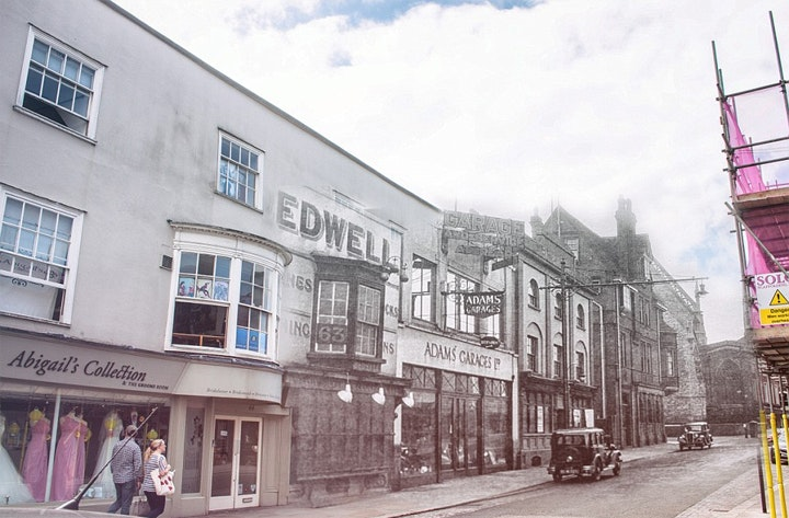 colchester-then-and-now_06
