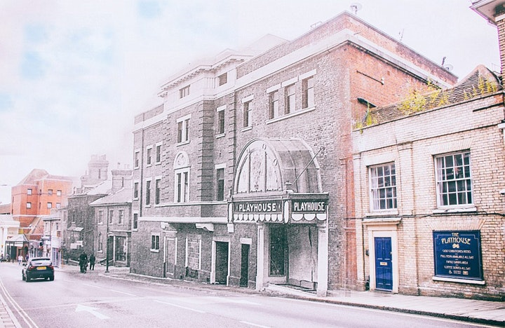 colchester-then-and-now_07