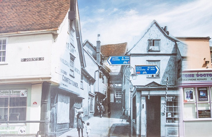 colchester-then-and-now_09