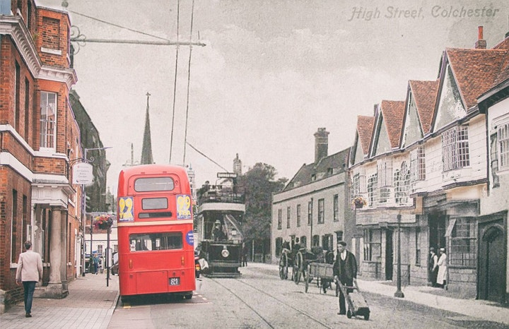 colchester-then-and-now_10