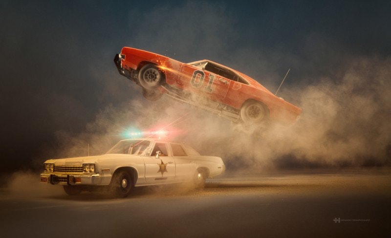 dukes-of-hazzard_05