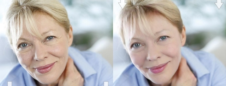 Новое приложение делает любого человека на фотографии улыбающимся. Интернет — журнал birdinflight.com