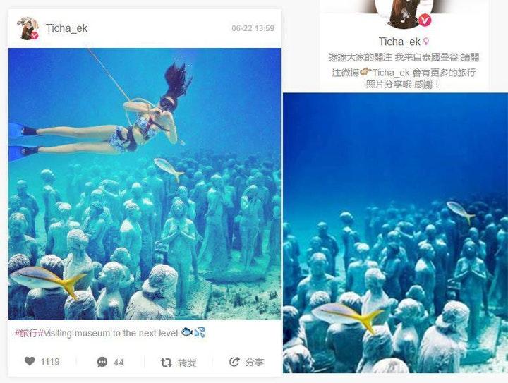 instagram-fake-travel-photos_01