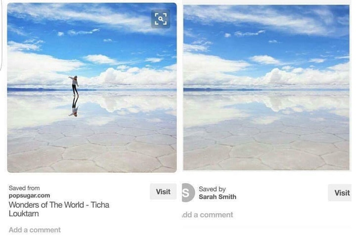 instagram-fake-travel-photos_02