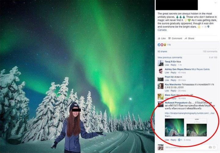 instagram-fake-travel-photos_03