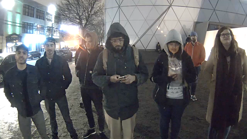 labeouf-ronkko-turner-stream-against-trump-he-will-not-divide-us_23-01-2017-06
