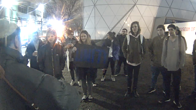 labeouf-ronkko-turner-stream-against-trump-he-will-not-divide-us_23-01-2017-09