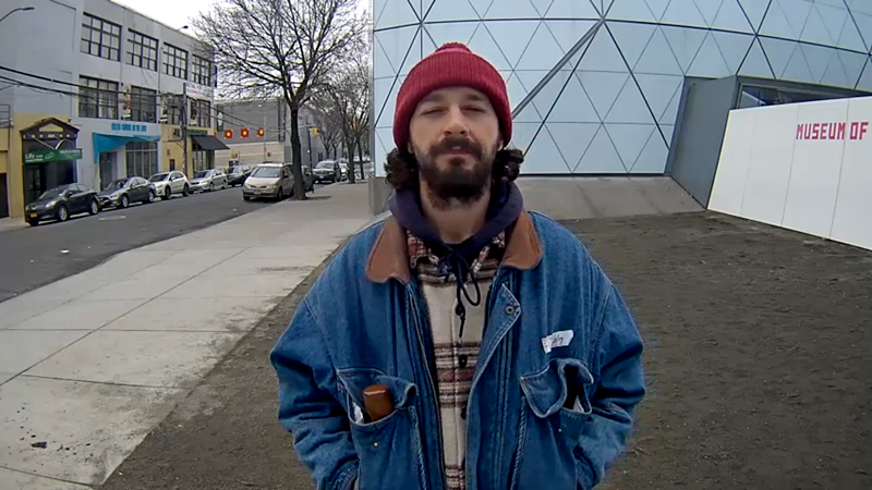 labeouf-ronkko-turner-stream-against-trump-he-will-not-divide-us_23-01-2017-13