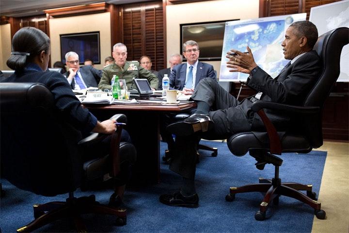 obama-photos-2016_01