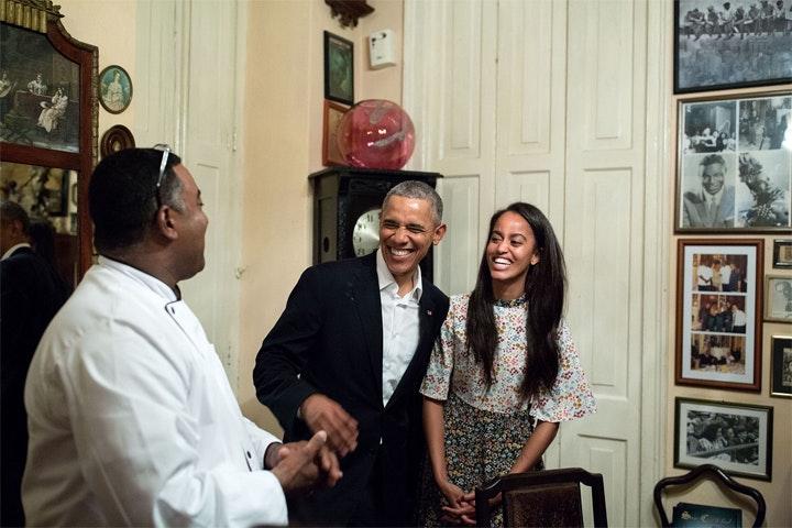 obama-photos-2016_02