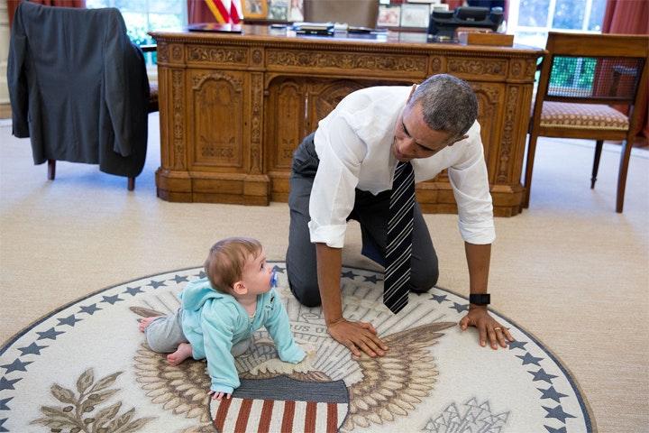 obama-photos-2016_05