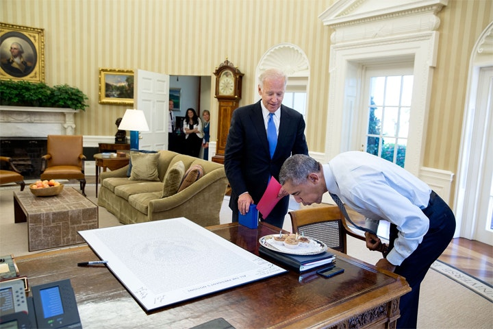 obama-photos-2016_08
