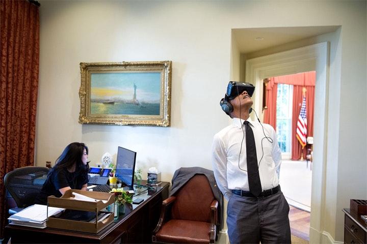obama-photos-2016_09