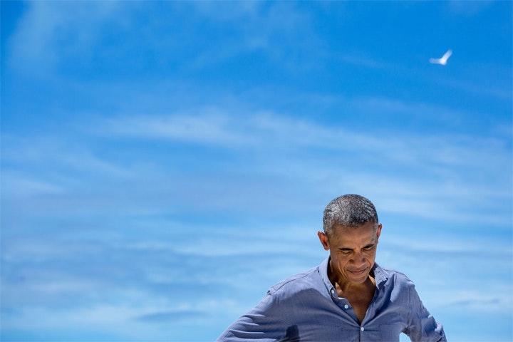 obama-photos-2016_10