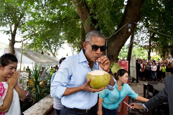 obama-photos-2016_11
