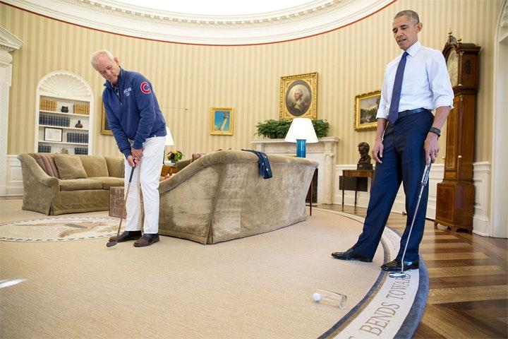 obama-photos-2016_12