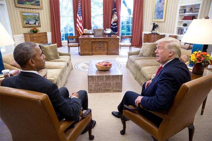 obama-photos-2016_13