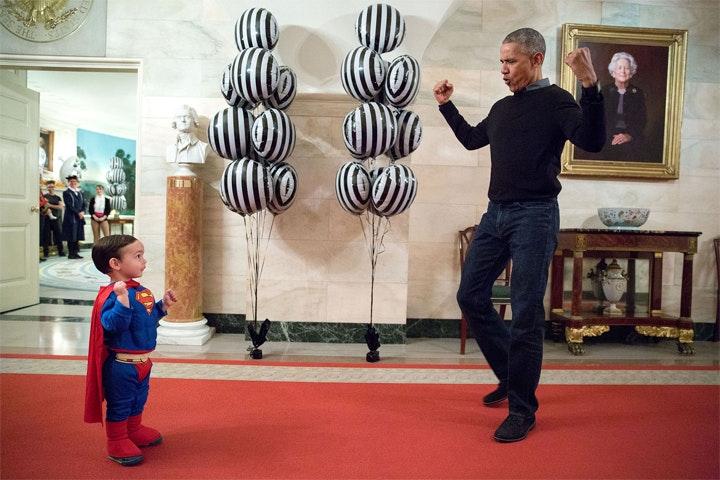 obama-photos-2016_14