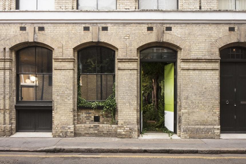 pantone-airbnb-greenery-home_01