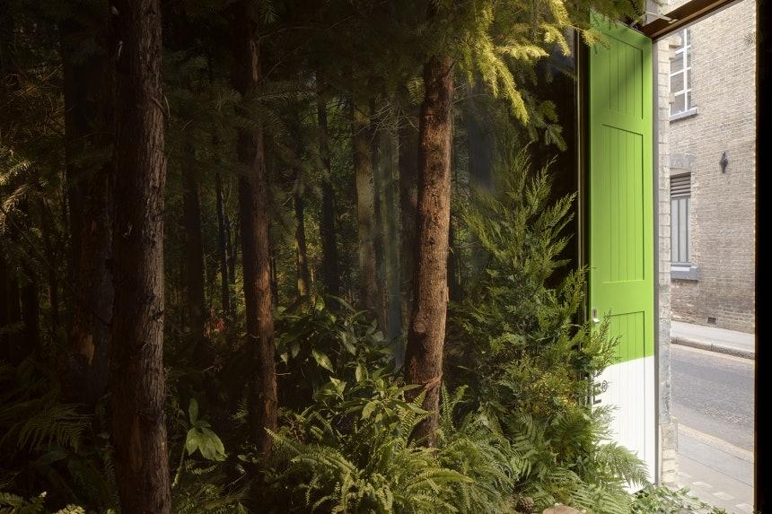 pantone-airbnb-greenery-home_02