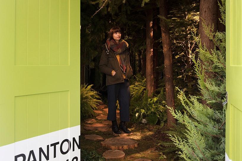 pantone-airbnb-greenery-home_03