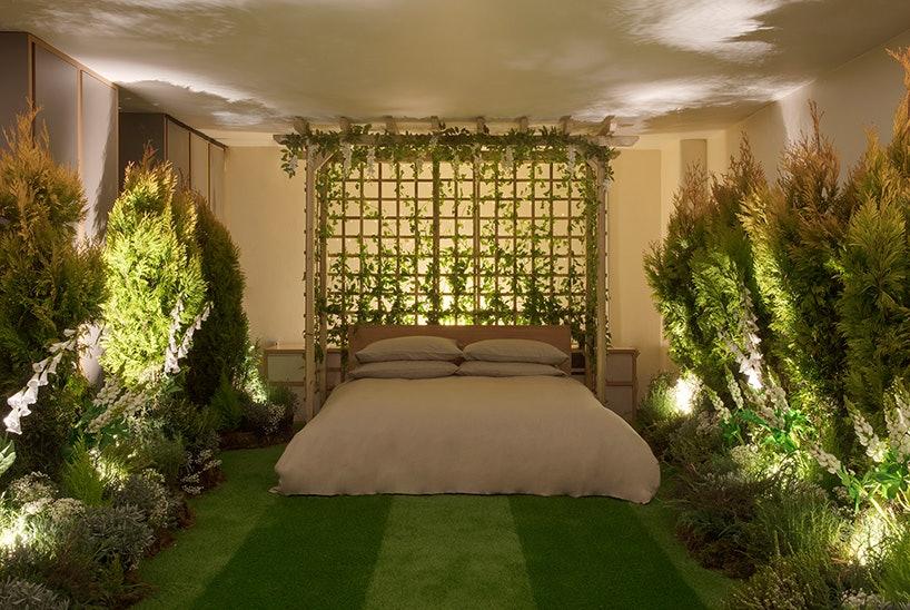 pantone-airbnb-greenery-home_07