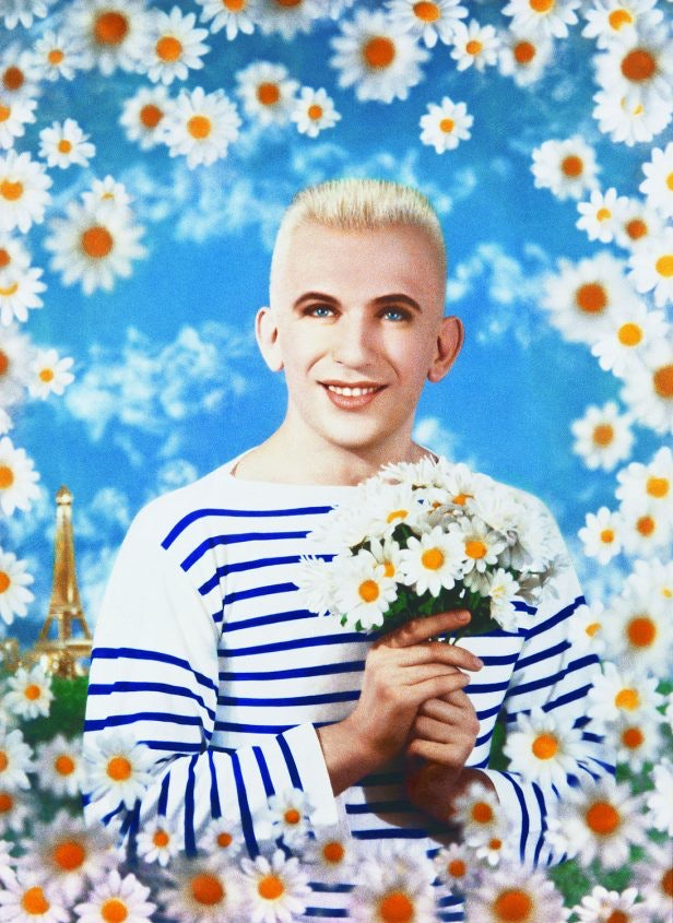 photo-pierre-et-gilles-rainer-torrado